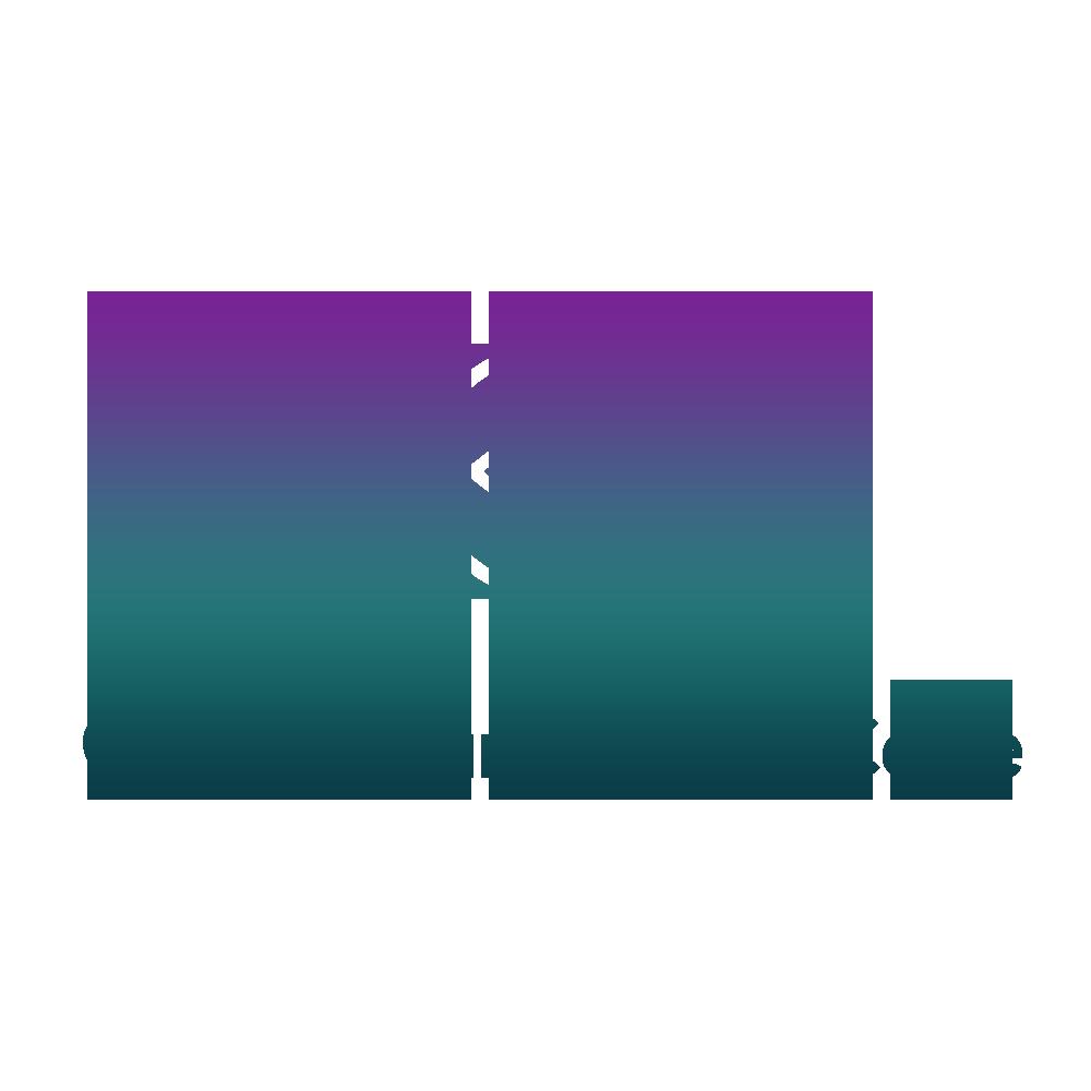 GSOC-logo.png