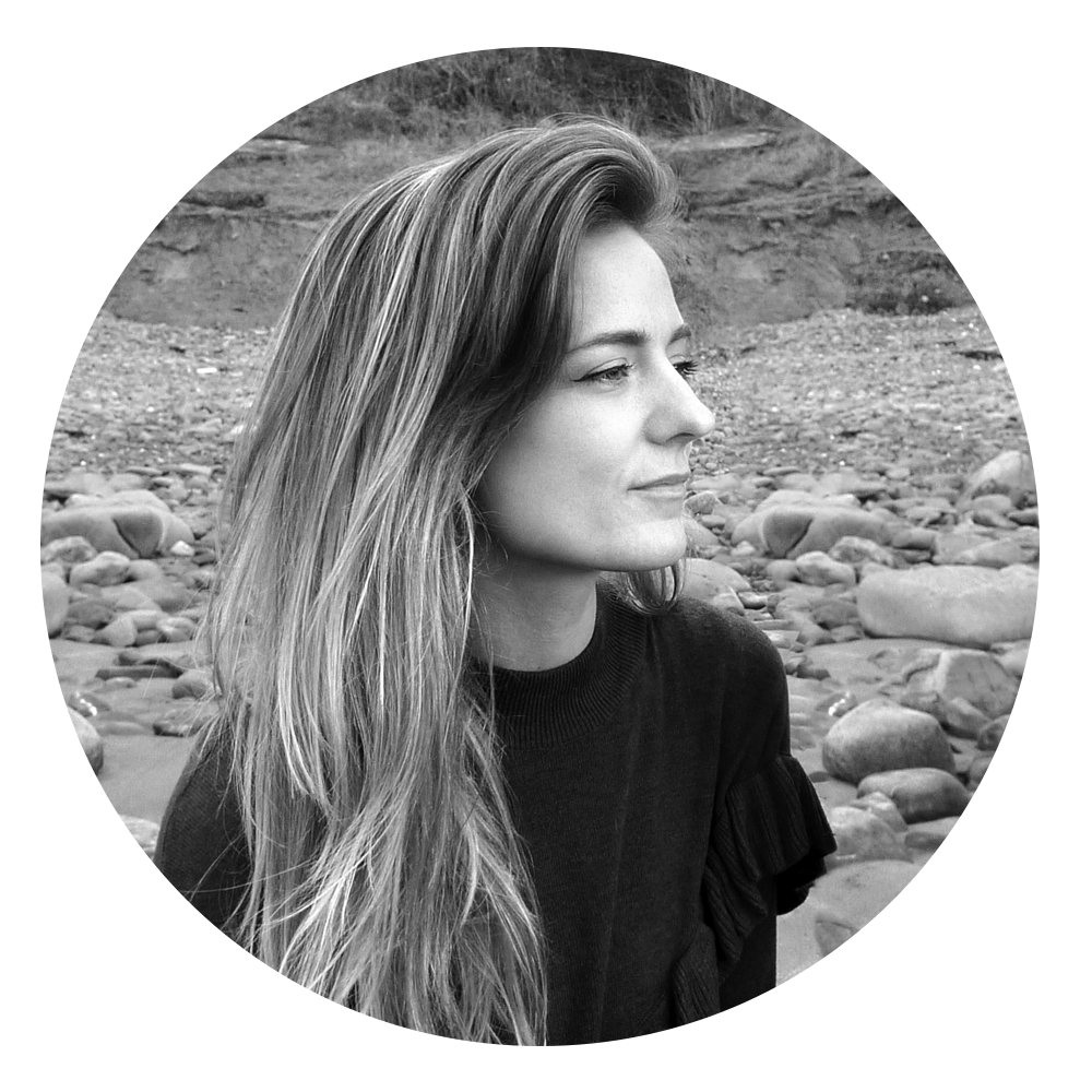 Sarah-profile-01.png