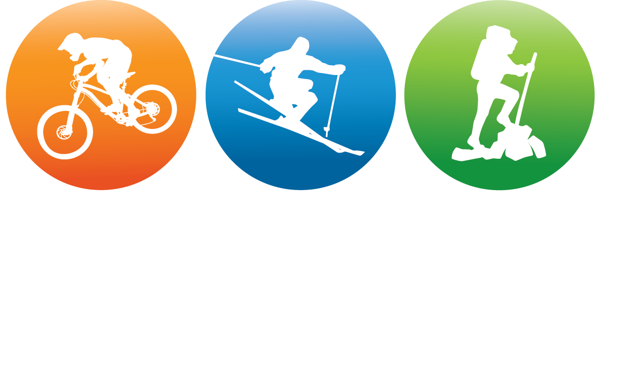 CB South Fitness