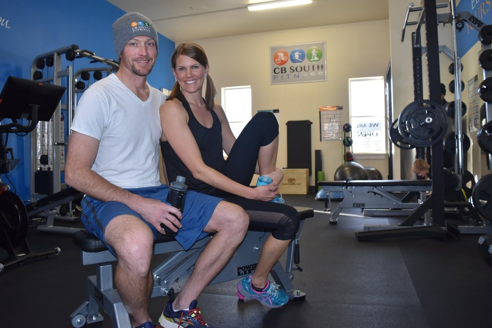 local couples workouts gym fitness healthy love crested butte south colorado.JPG