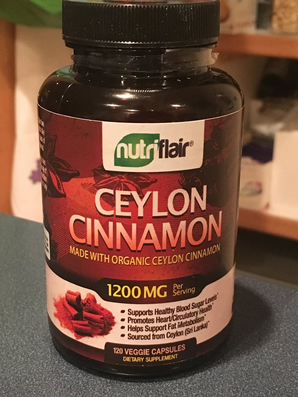 ceylon cinnamon suppliment .JPG