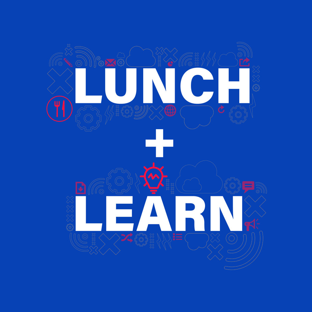 lunchandlearn9.26_EventHeaderWebsite-01.jpg