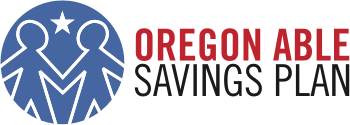 Oregon ABLE Savings Plan
