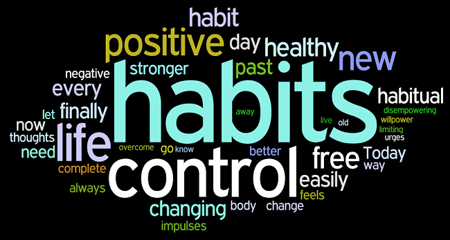 habits-wordle1.jpg