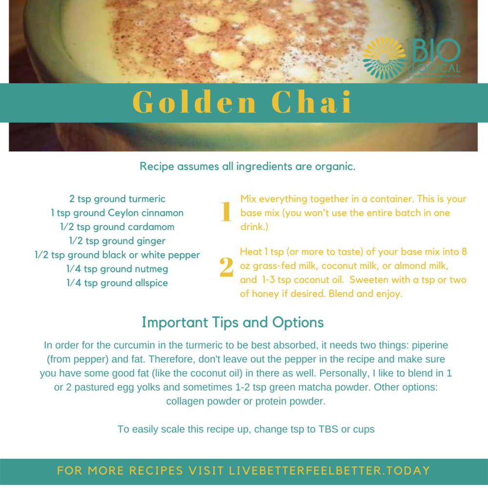 Golden Chai Recipe.png