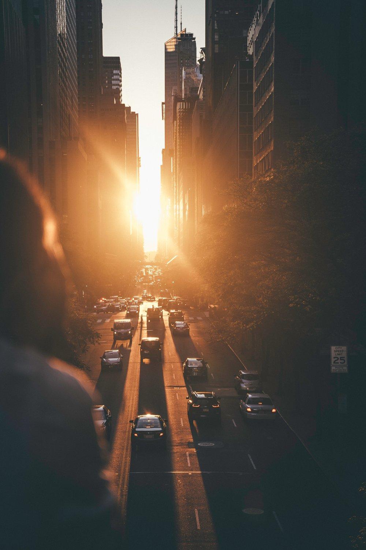Unsplash_sunset city_lerone-pieters.jpg