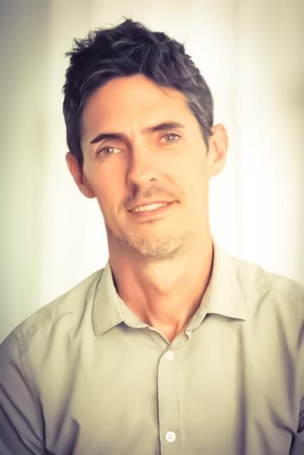 Jason Boyd, FDNP - Functional Health Practitioner, & Founder - Bio+Logical Health & Nutrition