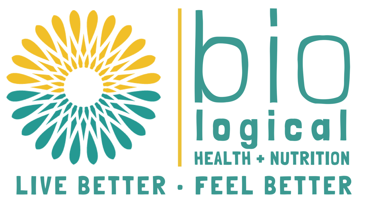 Bio+Logical Health & Nutrition