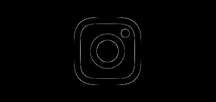 https://www.instagram.com/jamierodigan/