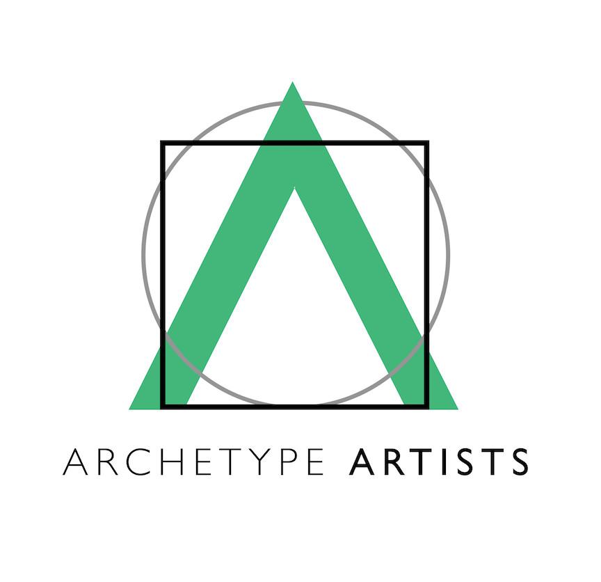 jpeg logo.jpg