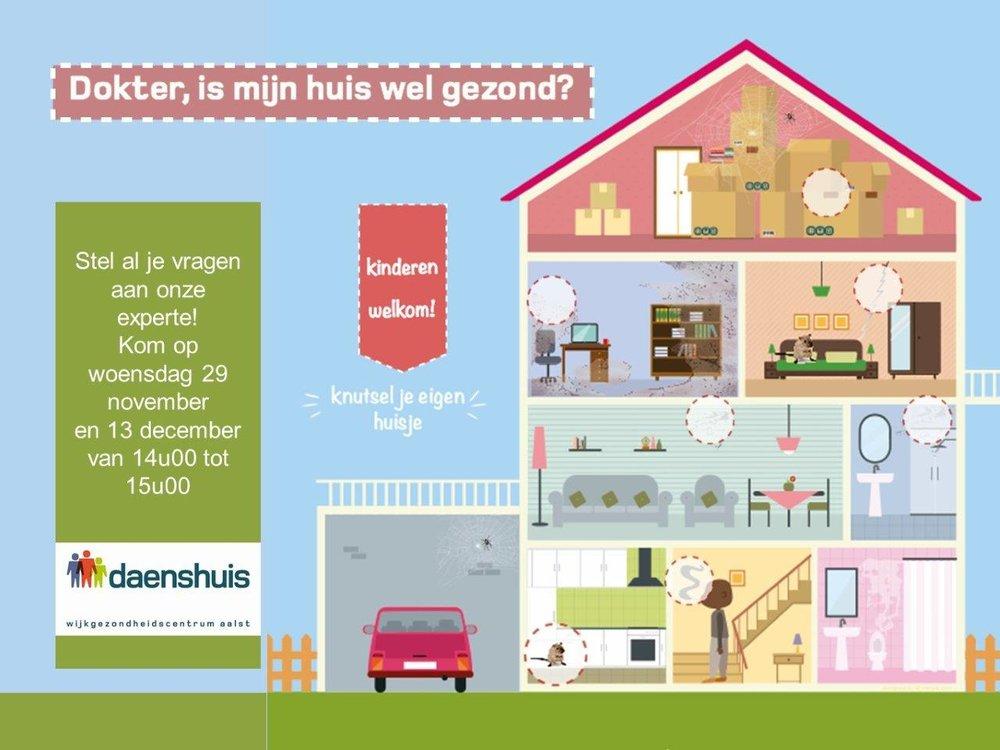 TV en website Uitnodiging Gezond Wonen.jpg