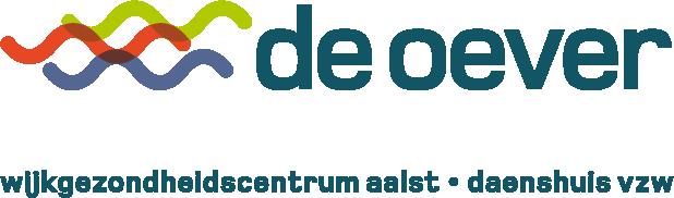 De_Oever_logo_DEF_HR.png