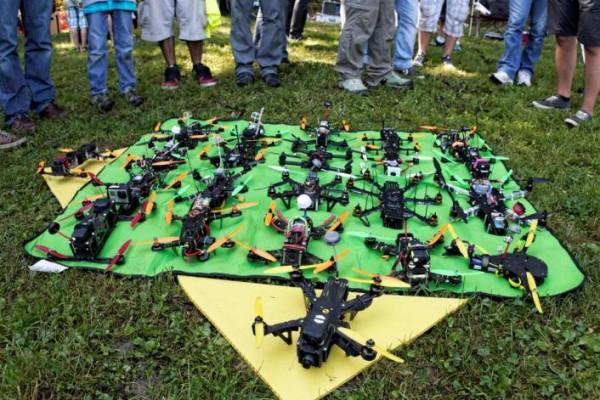 Drone-Racing-600x400-1.jpg