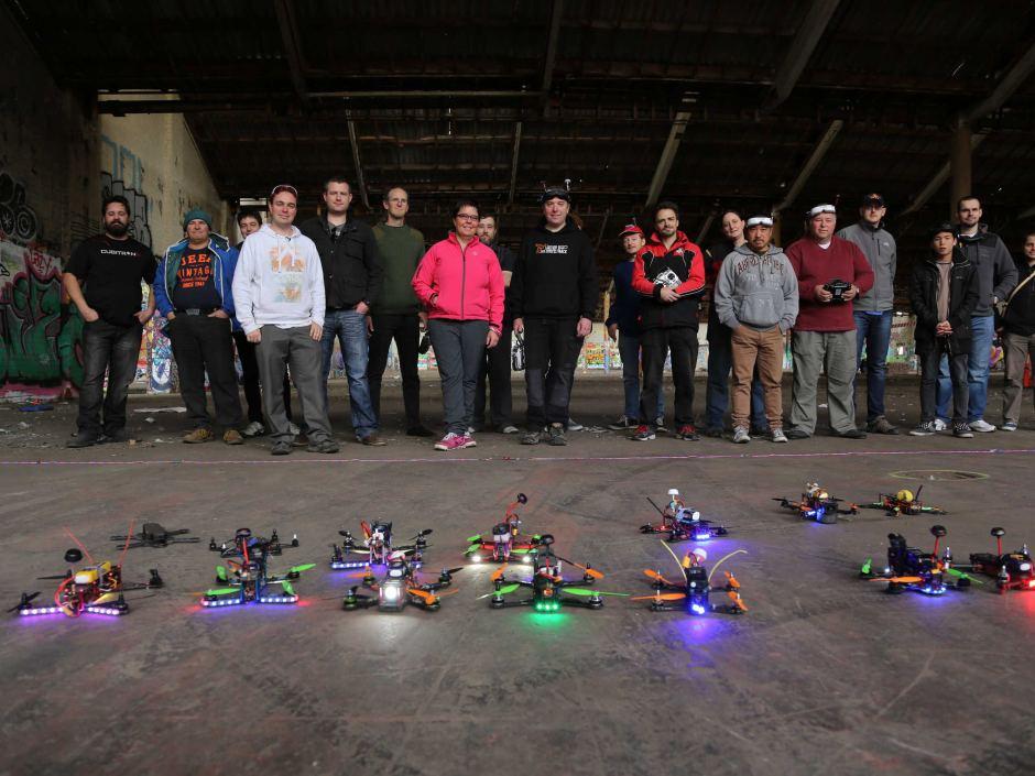 Drone-racing (1).jpg