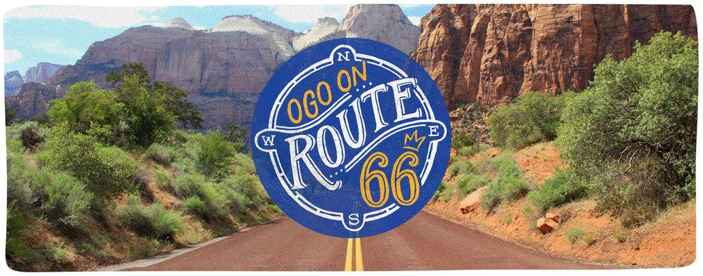 ogo_route_66.jpg