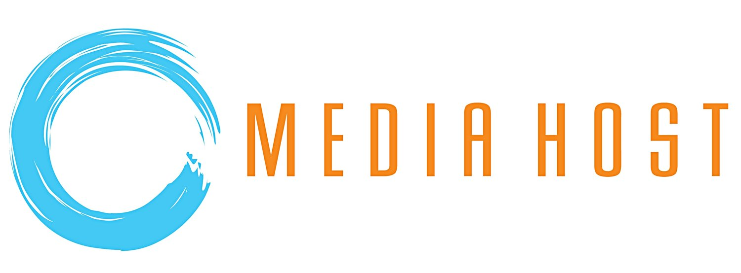 Media Host (Pty) Ltd.