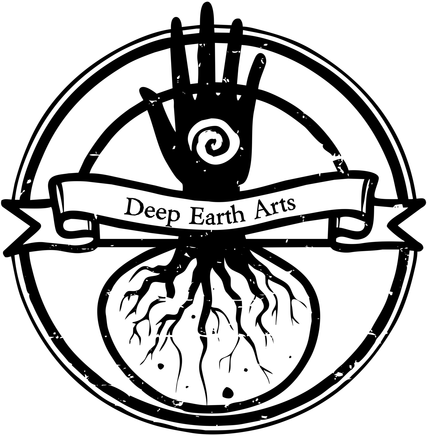 Deep Earth Arts