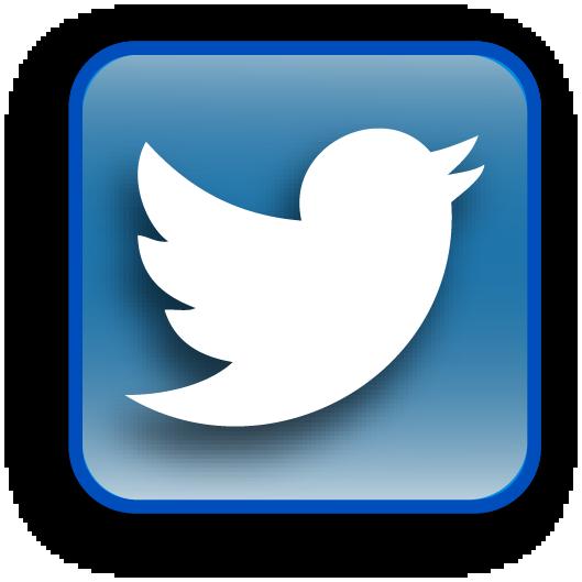 twitter-button-logo-trans.png