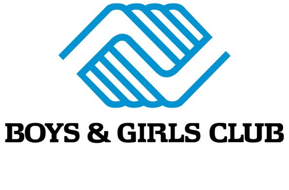 http___www.villages-news.com_wp-content_uploads_2014_02_Boys-and-Girls-Club-Logo.jpg