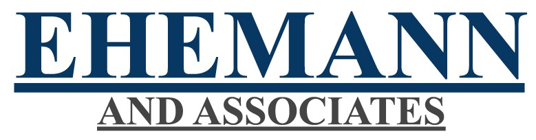 Ehemann and Associates