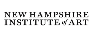 community-nh-institute-of-art.png