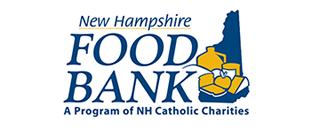 community-nh-food-bank.png
