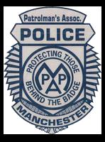 26260-logo.png