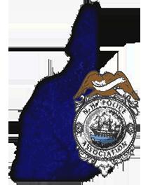 NHPA-logo.png