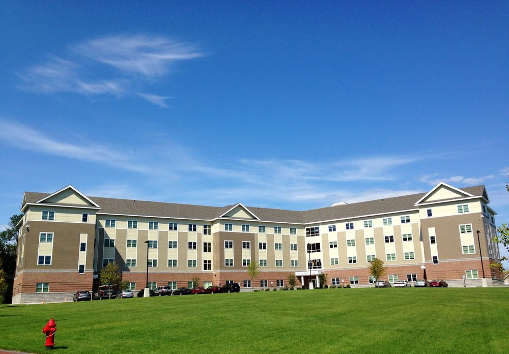 Southern New Hampshire University (2).jpg