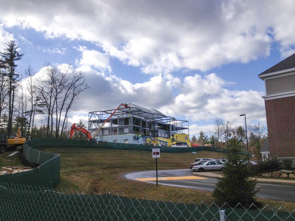 Southern New Hampshire University (18).jpg