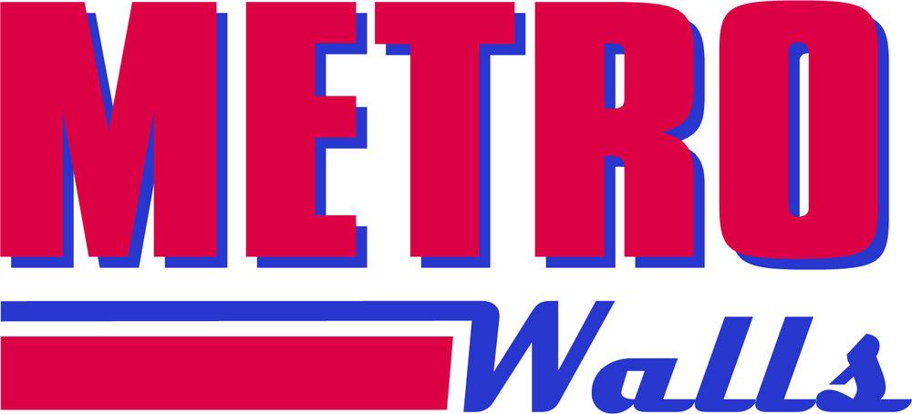 Metro Logo 2017.jpg