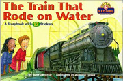 The Train That Rode on Water