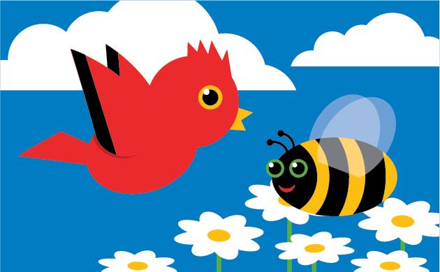 WSW.bird-BEE.png