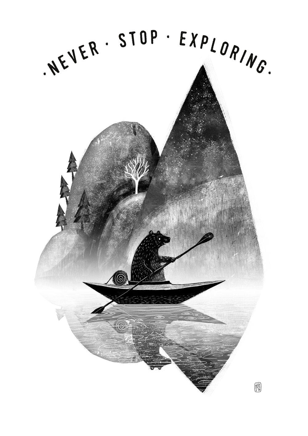Canoe Bear.jpg