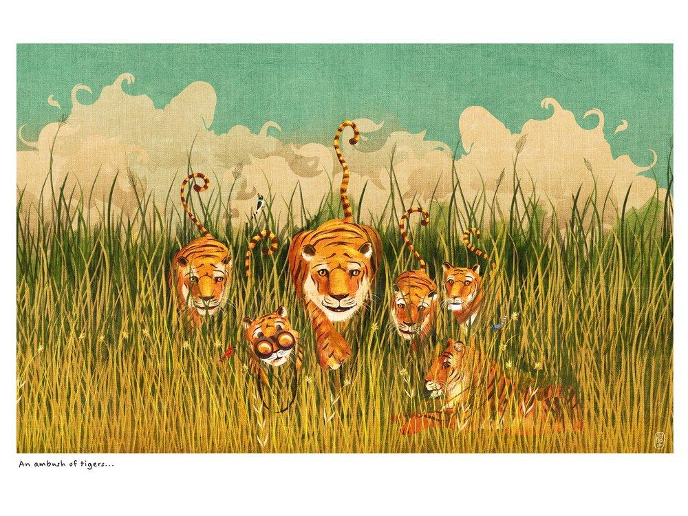 An Ambush of Tigers cover 12 x 16 copy.jpg