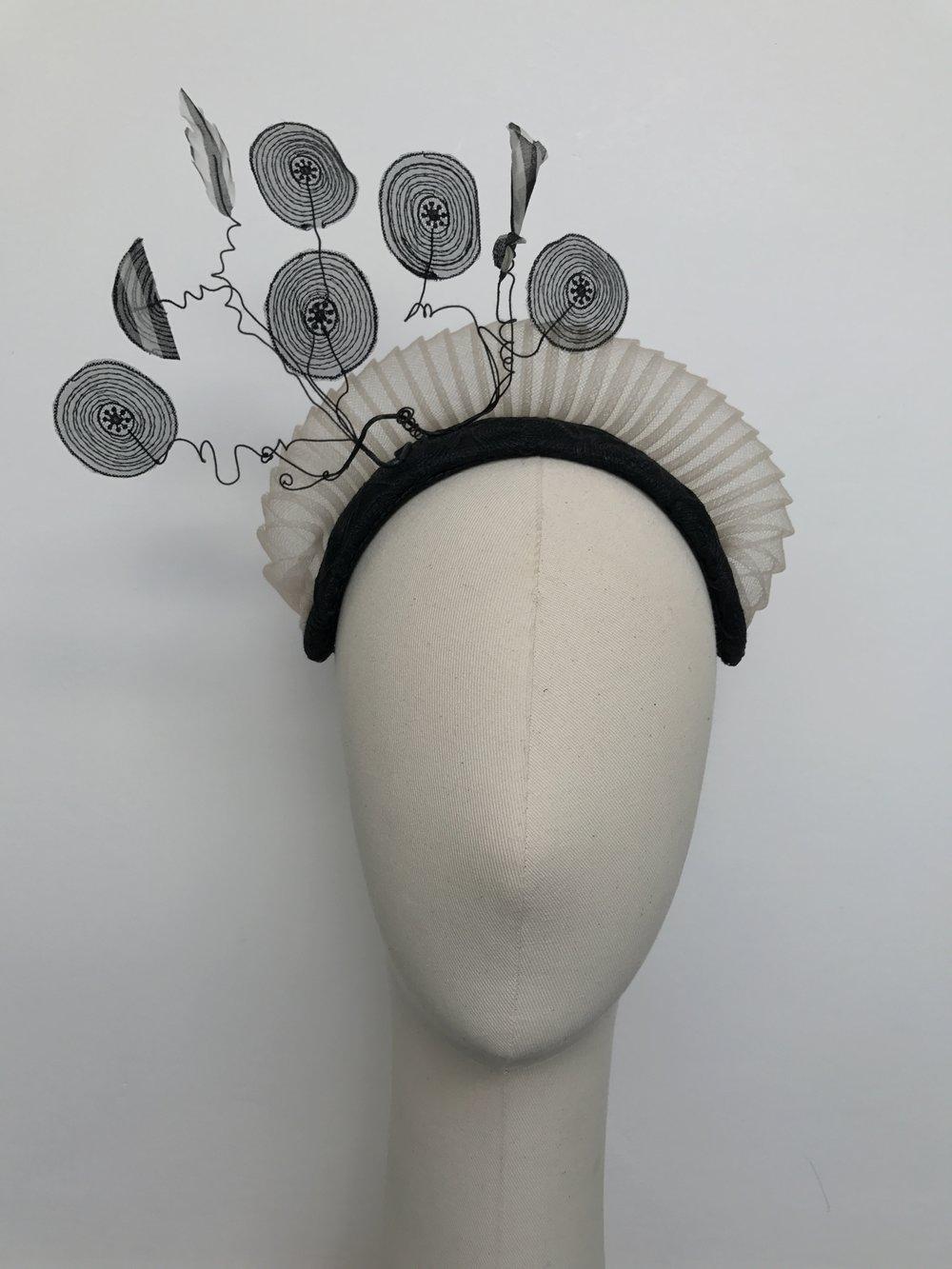 sprial_headband_mariaetkind.jpg