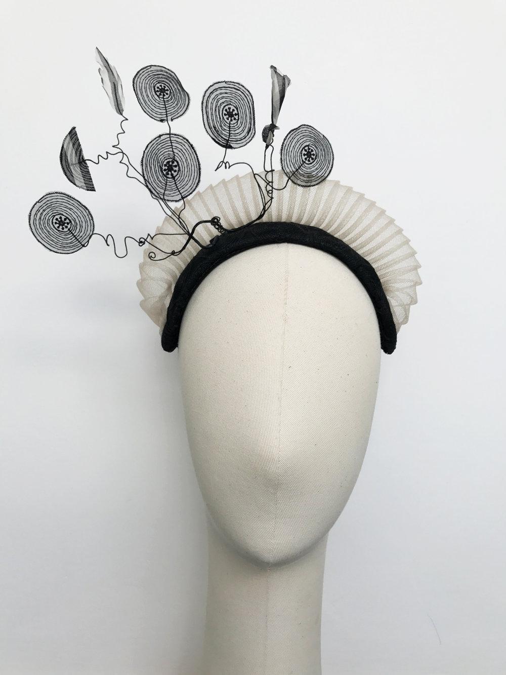 spiral_headband_mariaetkind.JPG