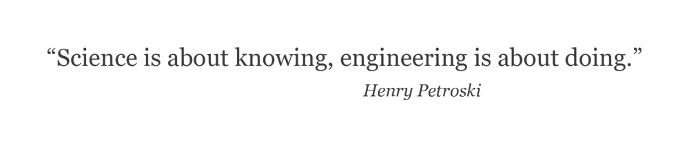 Product Design Automation Consulting Engineering Quote