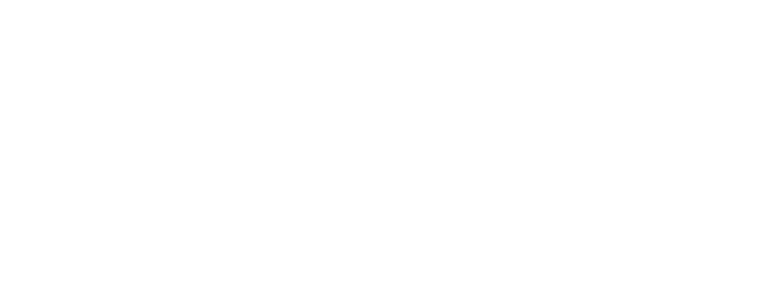 Gardner Public Affairs
