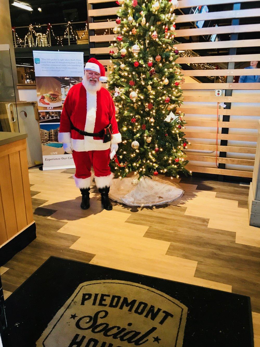 Santa inside PSH.jpg