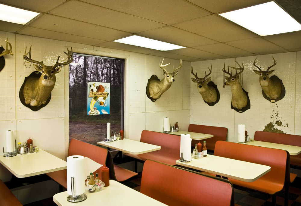 deerheadresturant.jpg