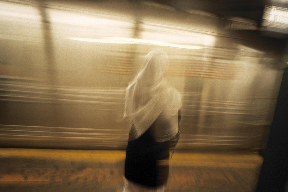 NYC OCT 07 (208).jpg