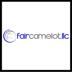 Fair Camelot LLC Logo-1.png