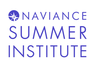 Naviance Summer Institute
