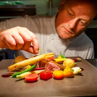 Fiordland Lodge James in the Kitchen (7)-2.jpg