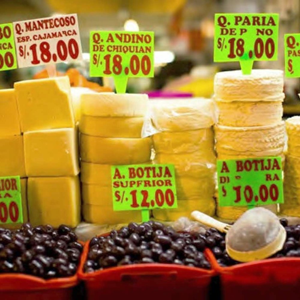 Cheese - Market - Enigma.jpg