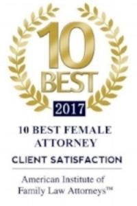 10 BEST FLA Female- (2).jpg