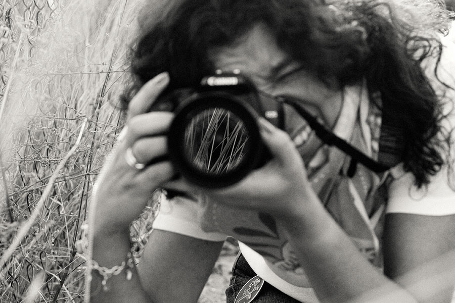 introfoto.fyh_.012.jpg