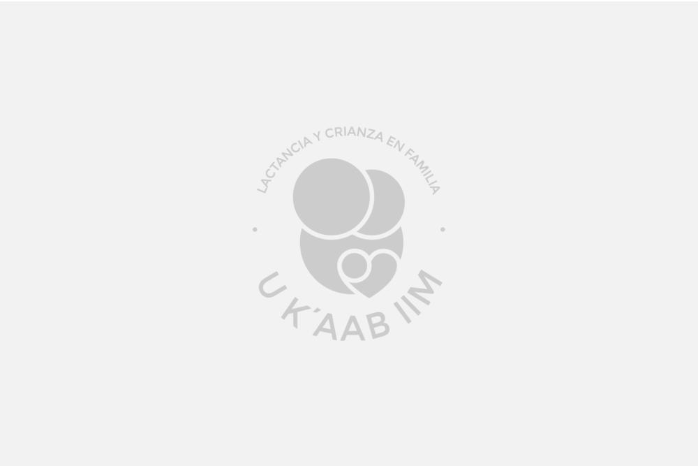 Ukaabiim:Diseño de imagen y página web.