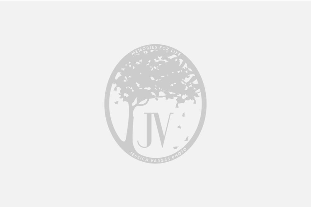 Jessica Vargas Photo:Diseño de imagen y página web.